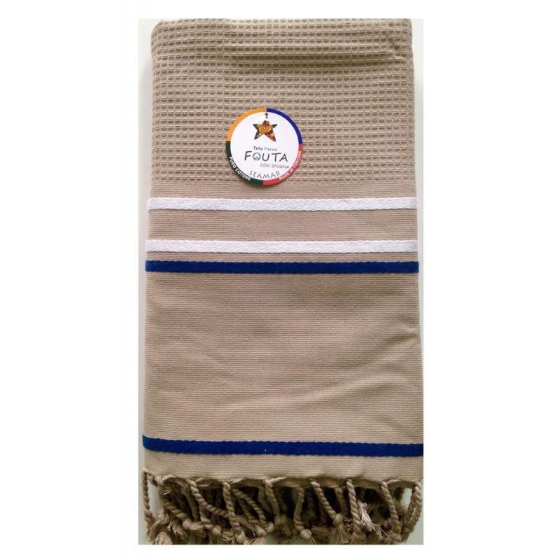 Dumbo N\ A Oversize 80 cm x63 Premium teli da mare Quick Dry Towel