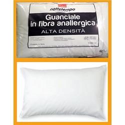 GUANCIALE CUSCINO GABEL ALTA DENSITA' LINEA NOTTETEMPO